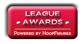 click to see all league awards
